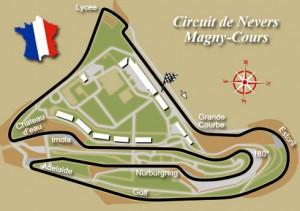 08---franciaorszag---magny-cours.jpg
